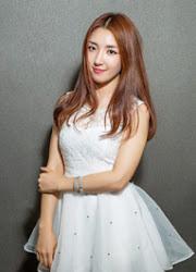 Shim Hyung Mi Korea Actor