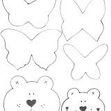 Molde borboletas e urso.jpg