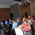 90er Jahre Party - Photo 48