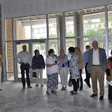 UACCH Foundation Board Hempstead Hall Tour - DSC_0107.JPG
