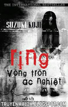 Ring - Vong tron ac nghiet - Phan 1