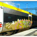20120917-01-train.jpg