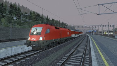 Screenshot_Dreiländereck_47.24236-9.60420_06-39-13.jpg