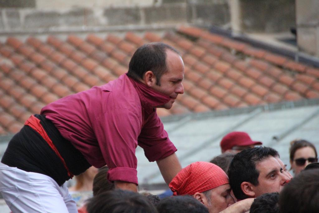 2a Festa Major dels Castellers de Lleida + Pilars Imparables contra la leucèmia de Lleida 18-06-201 - IMG_2203.JPG