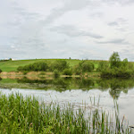 20140510_Fishing_Stara_Moshchanytsia_022.jpg