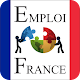 Emploi France Android apk