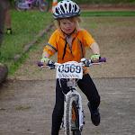Kids-Race-2014_035.jpg