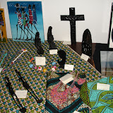 7.11.2012 Přednáška o Tanzanské misii - DSC06696.JPG