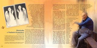 petr_bima_sazba_zlom_casopisy_00050