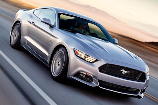 2015-Ford-Mustang-05