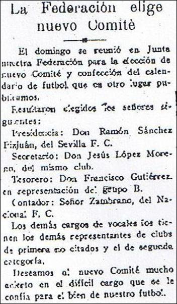 11-9-1923 Correo Andalucía