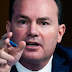 WATCH: Mike Lee: Barrett's Confirmation 'Making The Heads Of Democrats Explode Everywhere'