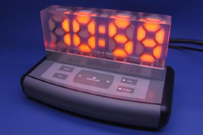 alarm-clock-display.jpg