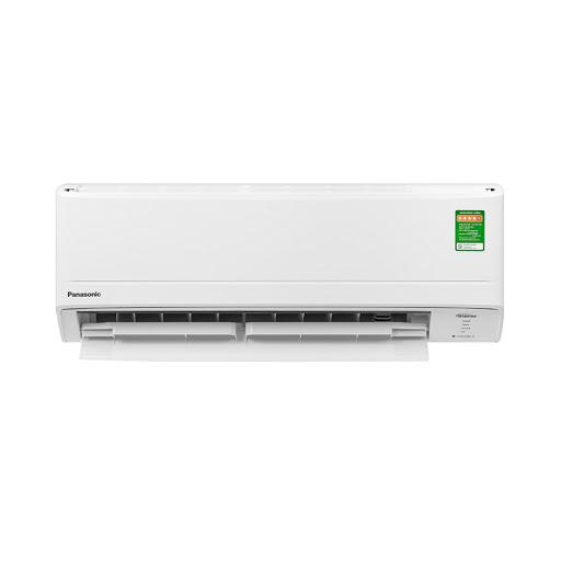 Máy-lạnh-Panasonic-Inverter-2.0-HP-CUCS-PU18WKH-8M-2.jpg