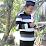 Aji Rungkut's profile photo