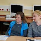Warsztaty dla nauczycieli (1), blok 1 25-05-2012 - DSC_0134.JPG