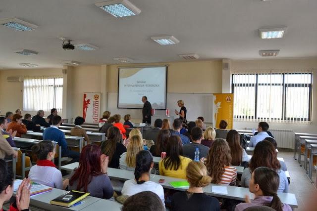 Seminar Interna revizija i forenzika 2012 - DSC_1447.JPG