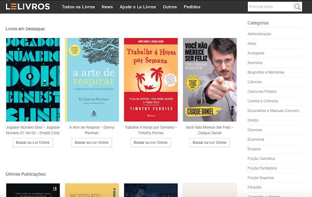 o-melhor-lugar-para-baixar-ou-ler-online-os-melhores-livros-em-pdf-epub-e-mobi