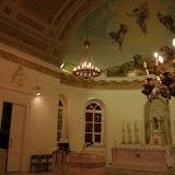 2006-winter-mos-concert-saint-louis - IMG_1025.JPG