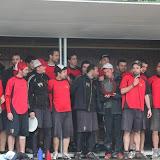 Championnat D1 phase 3 2012 - IMG_4109.JPG