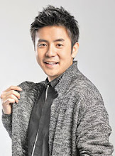 Jeremy Liu / Liu Ziqian  Actor