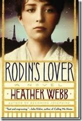 rodins lover