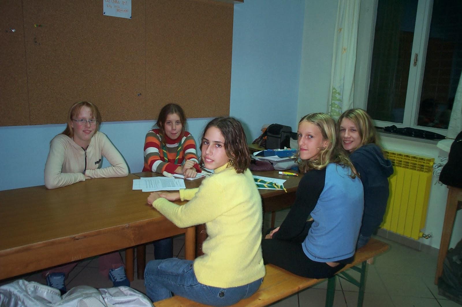 Prisega, Ilirska Bistrica 2004 - Prisega%2B2004%2B003.jpg