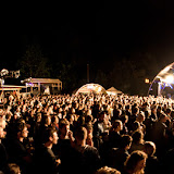 B-Sides Festival 2015: Samstag