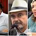 Jeová Campos, Estela Bezerra e Cida Ramos pedem filiação ao PT, diz Jackson Macêdo