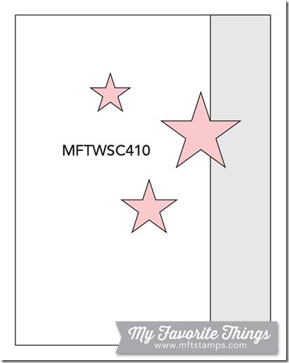 MFT_WSC_410