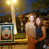 event phuket Jewellery and Artisinal wine in exhibition and cocktail at Andara Resort and Villas 060.JPG