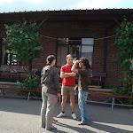 Kamp jongens Velzeke 09 - deel 3 - DSC04899.JPG