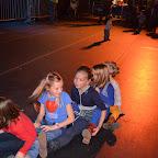 lkzh nieuwstadt,zondag 25-11-2012 059.jpg
