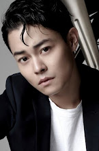 Dong Chang China Actor