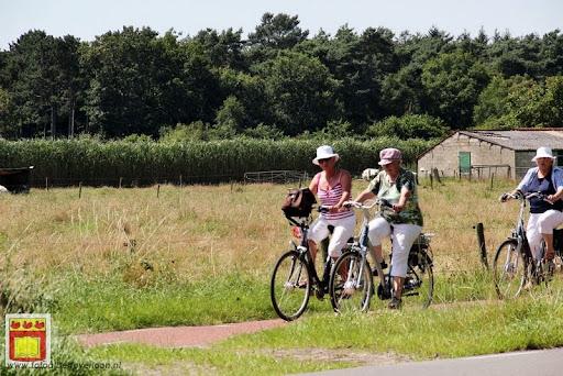 fietsvierdaagse Venray door overloon 24-07-2012 (104).JPG