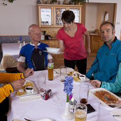 Hofer Alpl Tour 23.07.16-6493.jpg