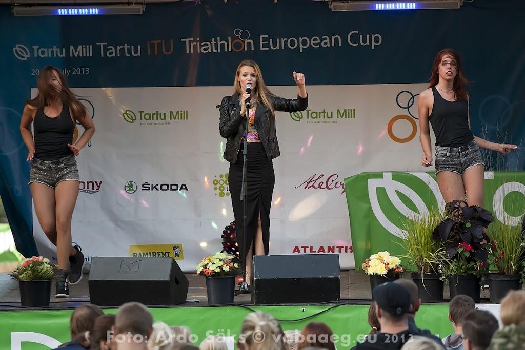 2013.07.19 Lõhnavad Tartu Hansapäevad - AS20130720THP_468S.jpg