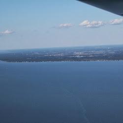 Coastal Flight November 2, 2013 185