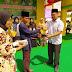 Peringati Hari Jadi Desa Patampanua dengan Mengupas Sejarah