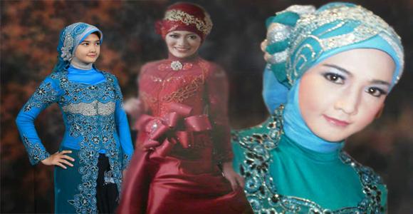 spg bandung, model bandung, agency spg bandung, spg jakarta,spg jilbab, spg hijaber