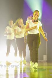 Han Balk Dance by Fernanda-3260.jpg