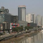 Musée d'art contemporain de Ningbo