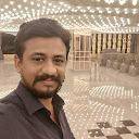 vijay nathji