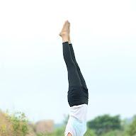 Smita Yoga Latest Stills