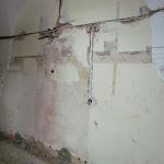 2011.01.21.-Freski-odkrywki-Korytarz krzyża.JPG