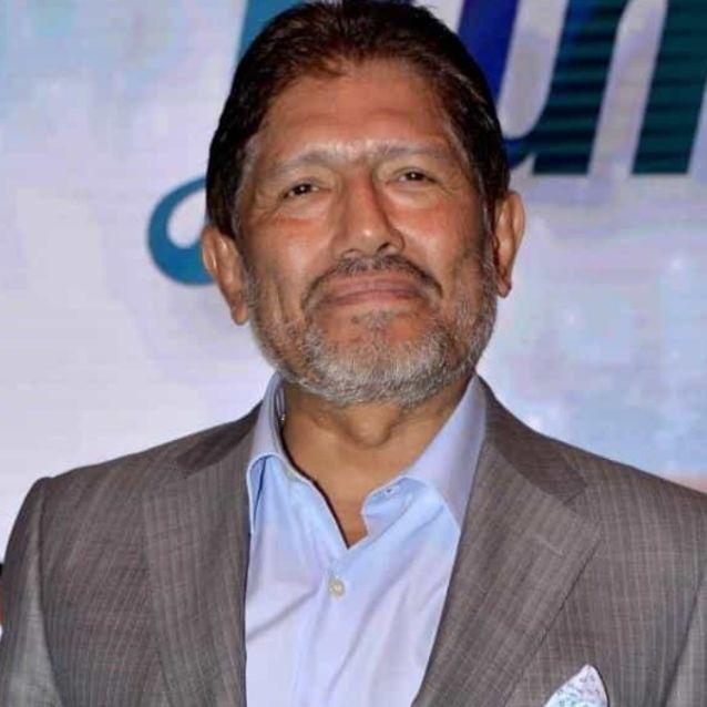 Juan Osorio Hospitalizado y Univisión censura su telenovela