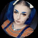 Tammillia Eloise