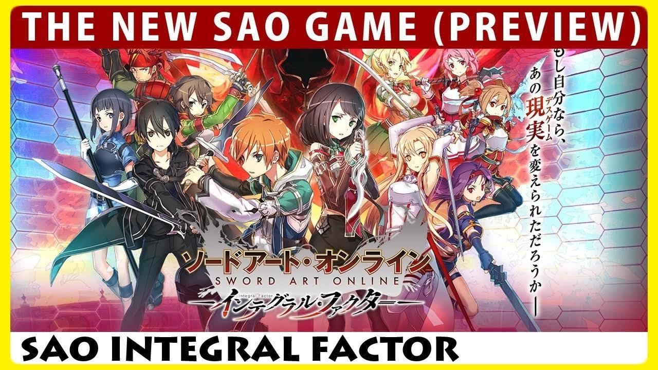 sao-game-Integral-Factor.jpg