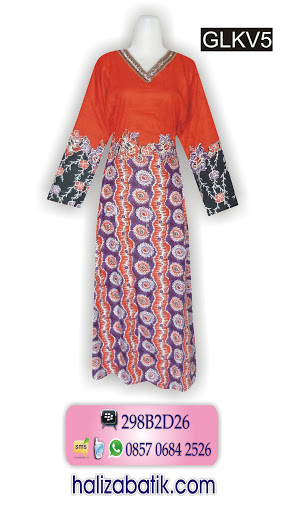 jual batik online, beli batik online, design batik