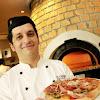 JW Pizza (11).jpg